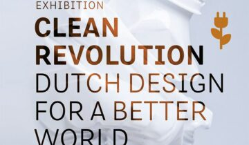 Dutch Design for a Better World!